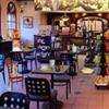 Coffee Shop Objects