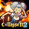 Collapse It 2