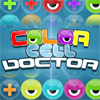Color Cell Doctor