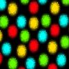 Color Graber