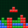 Color Tetris