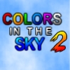Colors in the Sky 2