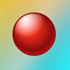 Colour Balls