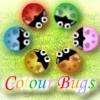 Colour Bugs