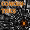 Concentrics