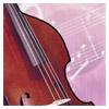 Concerto Memory