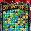 Connect-a-Rec