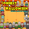 Connect Halloween