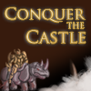 conquer the castle