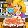 Cook A Delicious Carrot Cake