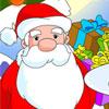 Cook for Santa