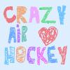 Crazy Air Hockey