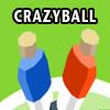 CRAZYBALL