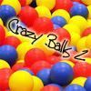 CrazyBalls v2