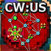 Creeper World: User Space
