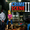 Crime Scene Investigation 2
