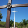 Crosses Puzzle