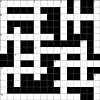 Crossword GO7