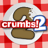 Crumbs! 2