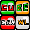 Cube Crawl