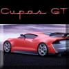 Cupas GT