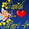 Cupids Heart 4
