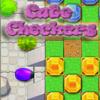 Cute Checkers