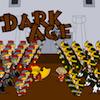 Dark Age – Red Legions