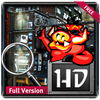 Day After 2012 – Hidden Object