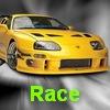 DD Race