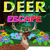 Deer Escape