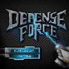 Defense Force