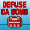 Defuse Da Bomb