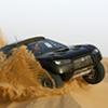 desert racing III