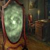 Detective Files 3: Strange New World