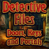 Detective Files 2: Doors, Keys and Portals