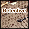 Detective – The Case of The Silver Earring