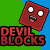 Devil Blocks
