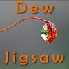 Dew Jigsaw