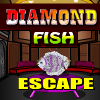 Diamond Fish Escape