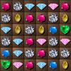 Diamond Puzzle Match