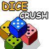 Dice crush