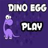 Dino EGG 2013
