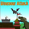 DinosourAttack