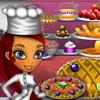 DOLI- Sweet Pies
