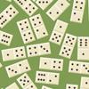 Domino Battle - Multiplayer