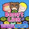 ONET Donut Link