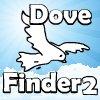Dove Finder 2