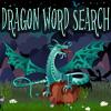 Dragon Word Search