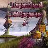 Dreamland 4
